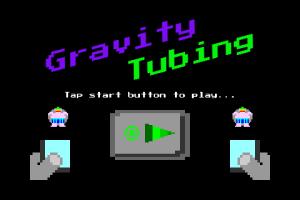 Gravity Tubing