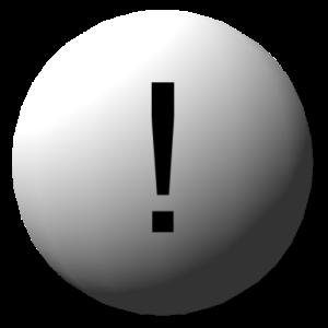 Icon_512