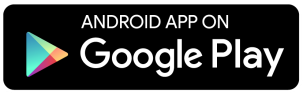google-play-badge_cropped.png